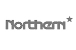 We carry affordable CCTV products by Northern