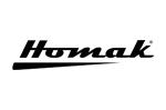 We carry safes by Homak
