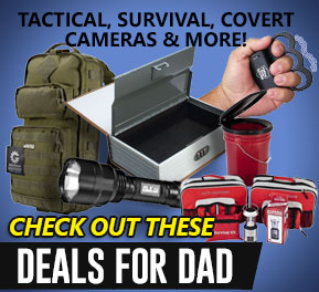 Check out these select products for Dad